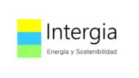 Intergia Logo